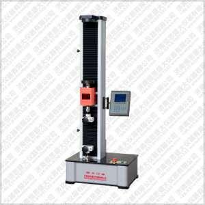 延安WDS数显式电子万能试验机(单臂)